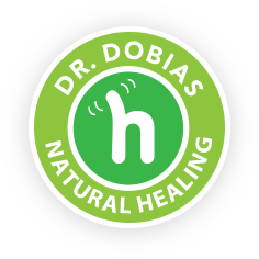 Dr. Peter Dobias - Holistic Veterinarian